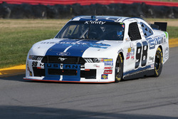 Nelson Piquet Jr., Biagi Denbeste Racing Ford