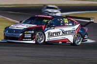 Nissan Motorsport (Австралия)