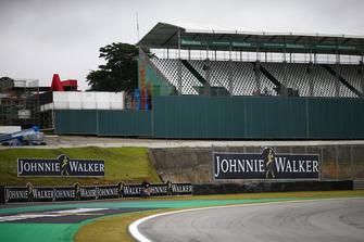 Баннеры Heineken и Johnnie Walker