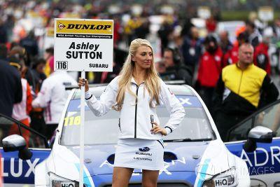 Brands Hatch Nagydíj