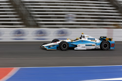 /Gabby Chaves, Harding Racing Chevrolet
