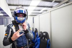 Emil Frey Jaguar Racing, Lorenz Frey