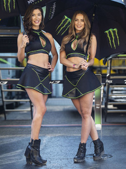 MotoGP 2018 Motogp-german-gp-2018-girls