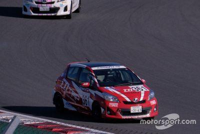 Toyota Gazoo Racing Festival