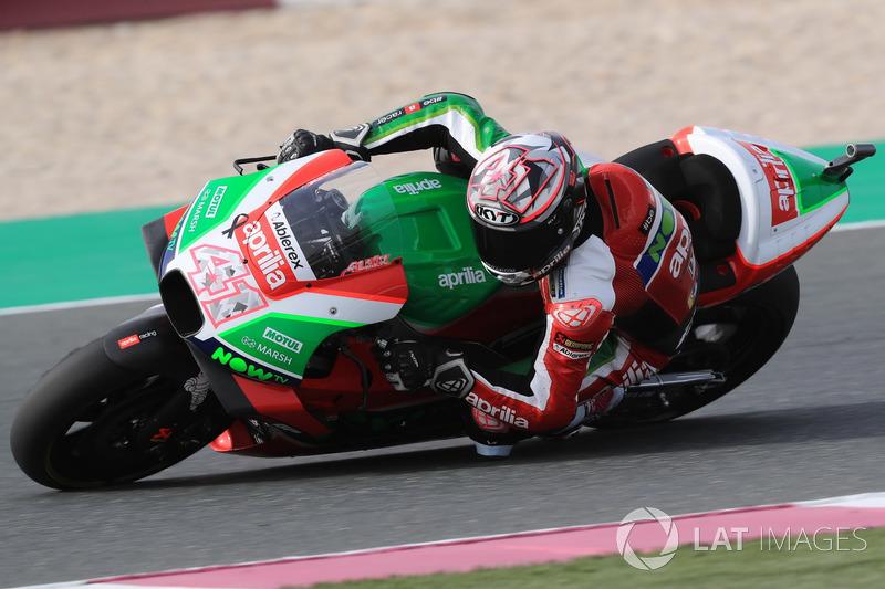 """<img src=""""http://cdn-1.motorsport.com/static/custom/car-thumbs/MOTOGP_2018/NUMBERS/aleix.png"""" width=""""50"""" />Aleix Espargaró (Aprilia Racing Team Gresini)"""