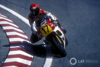 Grand Prix des Etats-Unis 500cc