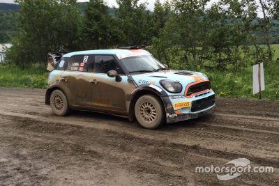 Rallye Defi