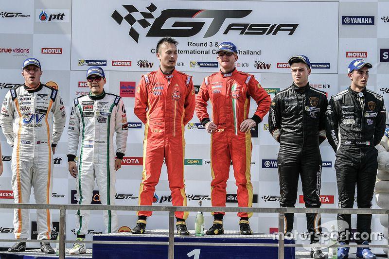 FFF Racing Team