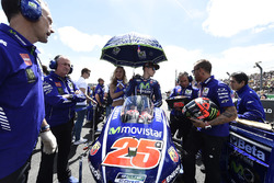 MotoGP 2017 Motogp-french-gp-2017-maverick-vinales-yamaha-factory-racing