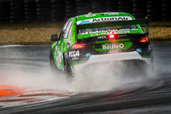 Mark Winterbottom, Prodrive Racing Australia Ford
