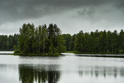 Impressionen aus Finnland