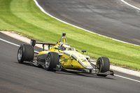 BN Racing