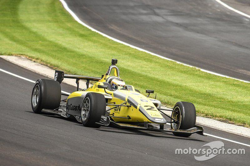 HMD Motorsports