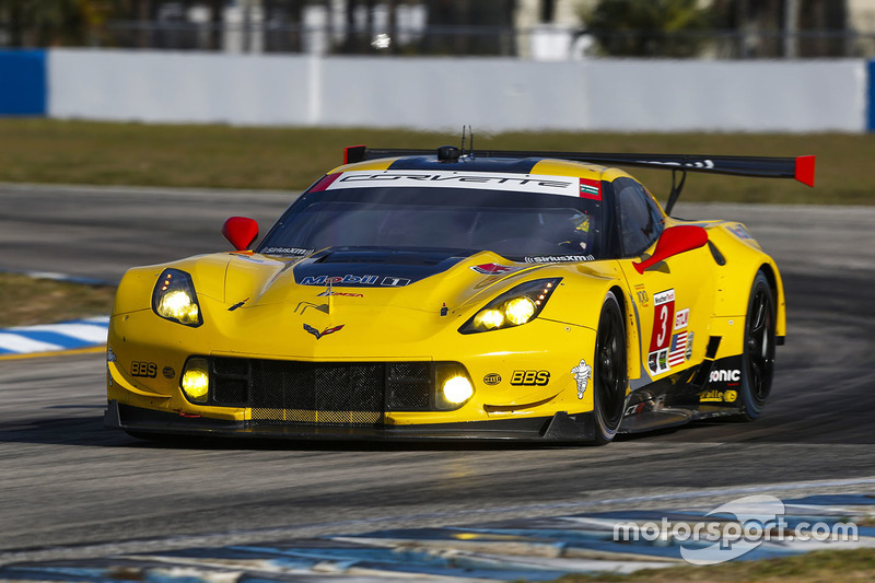 imsa-sebring-2017-3-corvette-racing-chev