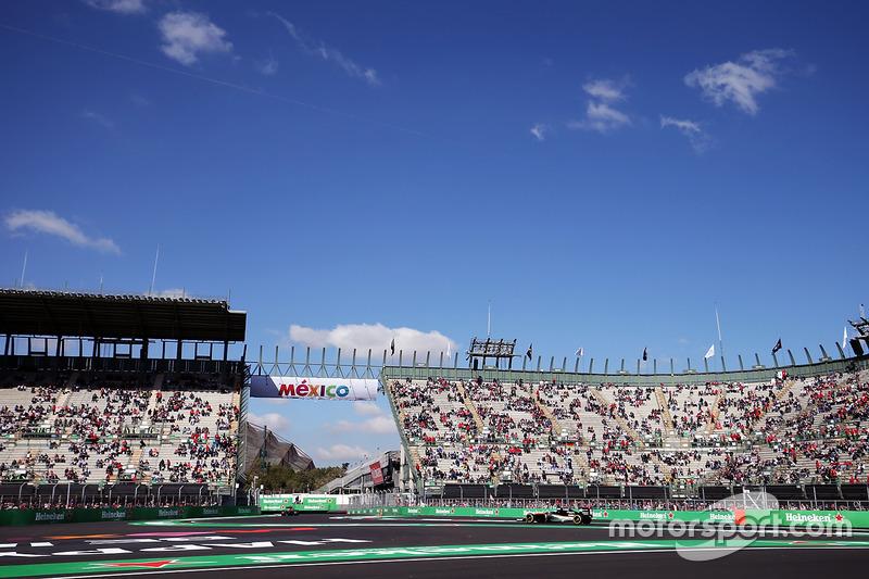 12: Sergio Perez, Sahara Force India F1 VJM09