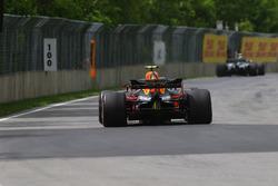 Макс Ферстаппен, Red Bull Racing RB14