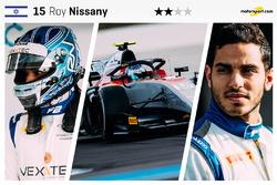 Roy Nissany