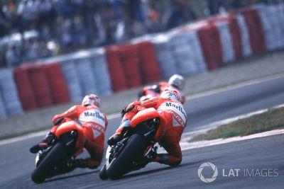 500cc: GP d'Indonesia