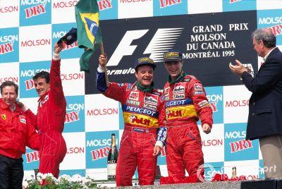 GP do Canadá