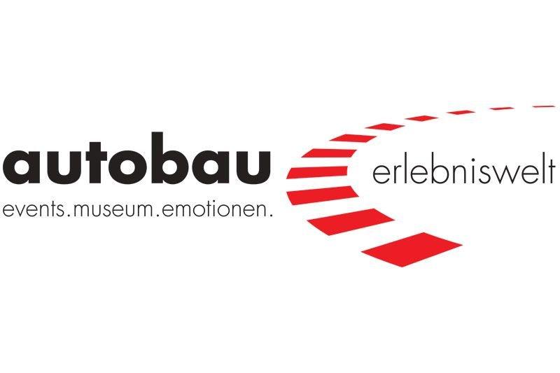 Visita all'Autobau Erlebniswelt