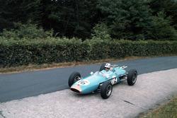 Jack Brabham, Brabham BT3