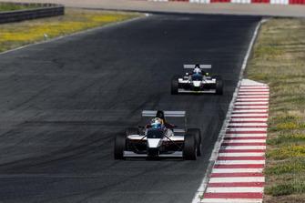 FIA Women Drivers Assessment Programme