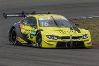BMW Team RMG