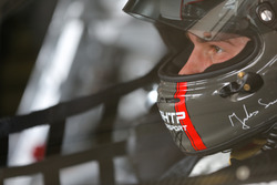 Jules Symkowiak, HTP Motorsport, Mercedes-AMG GT3