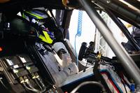 Joel Eriksson, BMW M4 DTM