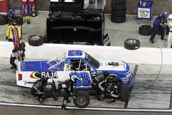 Copp Motorsports