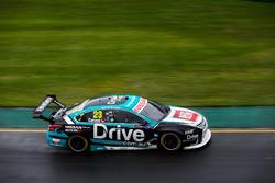 Michael Caruso, Nissan Motorsport Nissan