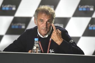 Franco Uncini