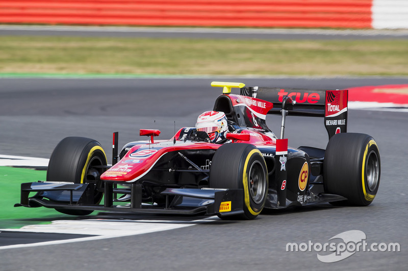 "<p>7.<img src=""https://cdn-3.motorsport.com/static/img/cfp/0/0/0/200/213/s3/thailand-2.jpg"" alt="""" width=""20"" height=""12"" />Alexander Albon, ART Grand Prix</p>"