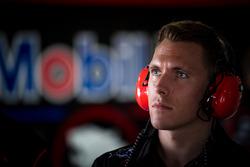 Ryan Walkinshaw, Holden Racing Team team owner