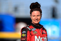 Jennifer Jo Cobb Racing