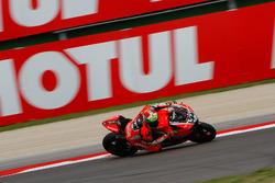 Davide Giugliano, Aruba.it Racing-Ducati