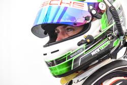 Nick Tandy, Porsche Team North America