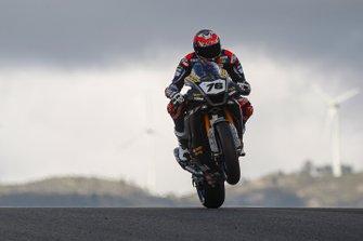 Ten Kate Racing