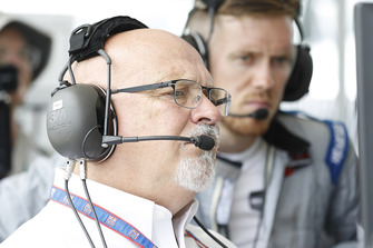 #15 3GT Racing Lexus RCF GT3, GTD - Jack Hawksworth, Paul Gentilozzi