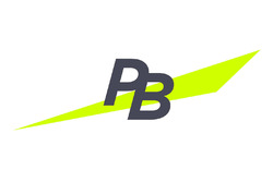 Logotipo de Pitstop Betting