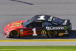 Джеймі Макмаррі, Chip Ganassi Racing Chevrolet Camaro