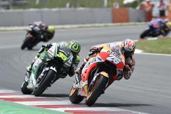 MOTO GP GRAND PRIX DES PAYS BAS 2018 Motogp-catalan-gp-2018-dani-pedrosa-repsol-honda-team