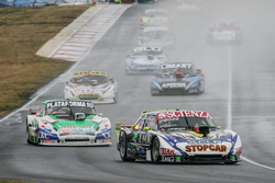 Norberto Fontana, Laboritto Jrs Torino, Santiago Mangoni, Laboritto Jrs Torino, Mauricio Lambiris, C