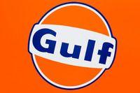 Gulf Racing UK