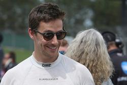 Filipe Albuquerque, Action Express Racing