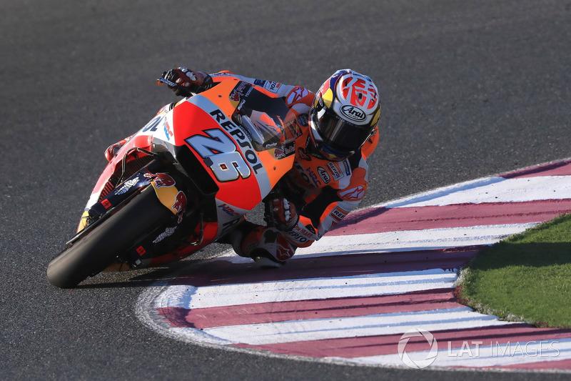 "<img src=""http://cdn-1.motorsport.com/static/custom/car-thumbs/MOTOGP_2018/NUMBERS/pedrosa.png"" width=""50"" />Dani Pedrosa (Repsol Honda Team)"
