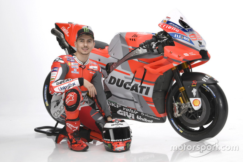 motogp-team-ducati-launch-2018-jorge-lor