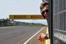 Pierre Gasly, Red Bull Racing Testrijder