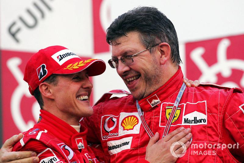 Гран При Японии 2004