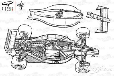 Иллюстрации 1989 года